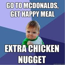 Top Internet Memes Of 2013 - funniest internet memes 2013 related ... via Relatably.com