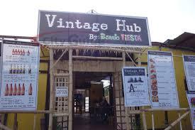 vintage hub angeles guide vintage hub