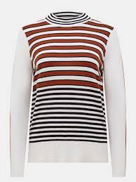<b>ORSA Orange</b> - Одежда