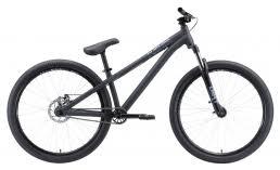 <b>Велосипед Stark Pusher 2</b> 2020 - Купить трюковый велосипед ...