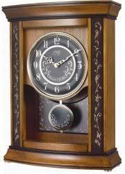 <b>Vostok</b> - <b>Настольные</b> часы