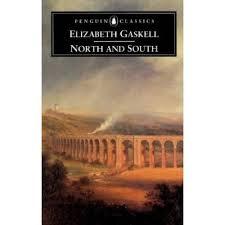 <b>North</b> And South - (Penguin Classics) By <b>Elizabeth Cleghorn</b> ...