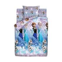 <b>Комплект постельного белья Холодное</b> сердце Сестры и Олаф 1 ...