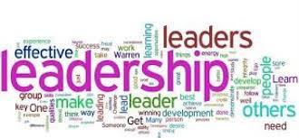 scit mba in pune symbiosis mba best b school business good leadership