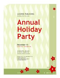christmas holiday party invitations iidaemilia com christmas holiday party invitations invitations party invitations invitations for kids 10