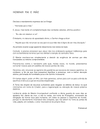 Resultado de imagem para IMAGENS DE TU SERÁS HONRADO