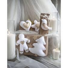 Декор для упаковки подарков Your <b>fairytale</b>, <b>набор</b> для шитья, 22 ...