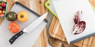 The Best <b>Cutting Boards</b> for 2020: Reviews by Wirecutter