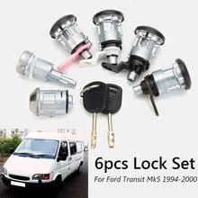 Popular <b>Transit</b> Lock-Buy Cheap <b>Transit</b> Lock lots from China <b>Transit</b> ...