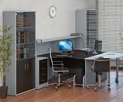 Мебель для персонала <b>Riva</b> Венге купить недорого по низкой ...