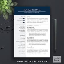 resume template examples waitress example professional regarding 87 astonishing 1 page resume template