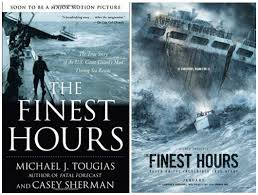 The Finest Hours movie 2015 के लिए चित्र परिणाम