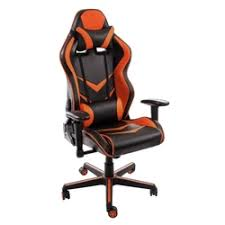 <b>Компьютерное кресло RACER</b>