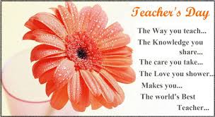 happy teachers day images pictures and 2016 teachers day pictures 2016