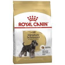 <b>Royal Canin</b> Adult <b>Miniature Schnauzer</b>
