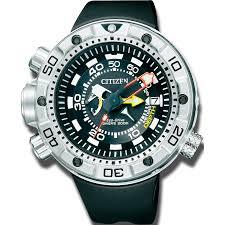 <b>CITIZEN BN2021</b>-<b>03E</b> - купить оригинальные <b>часы</b> в ...