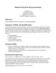 maintenance resume example cleaning resume sample maintenance hotel maintenance resume format maintenance engineer resume pdf maintenance sample hotel engineer resume