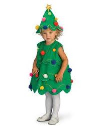 <b>Christmas</b> tree costume, <b>Christmas</b> costumes и <b>Christmas</b> tree ...