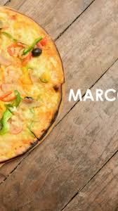 <b>Marcopolo Signature</b> Pizza Making... - Marcopolo Restaurant