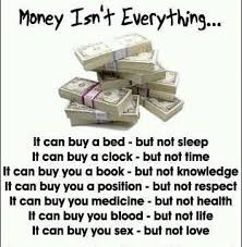 essay on money is not everything  wwwgxartorg essay writing for moneyessay writing money isn t everything essays on the place of