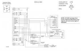 western plows wiring diagram unimount 9 pin western plows wiring fisher snow plow minute mount wiring diagram jodebal com