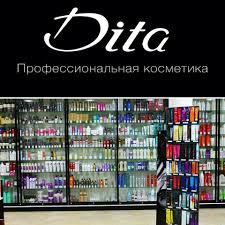 <b>Несмываемая маска-спрей для волос</b> 10 в 1... - DITA - магазин ...