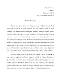 essay on persuasion   templateessay on persuasion