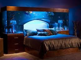 bedroom ideas teenage guys small rooms home delightful cool cheap for teen bedroom ideas bedroom ideas teenage guys small