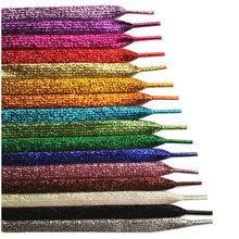 Best value <b>Rainbow</b> Shoelace – Great deals on <b>Rainbow</b> Shoelace ...