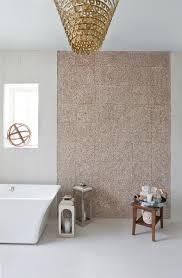 white porcelain tile bathroom contemporary with dc design house bathroom contemporary bathroom lighting porcelain