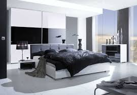 bedroom three rules to follow for black bedroom furniture set bedroom black furniture set