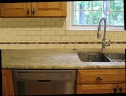 tile ideas inspire: backsplash tile ideas for kitchen to inspire you how to make the kitchen look alluring