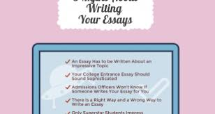 type your essay infographic portal  page   new infographics resource portal do you know what are the type your essay online