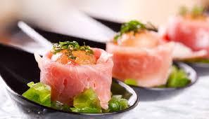 images about Fine dining on Pinterest   Restaurant  Restaurant food and   star restaurants