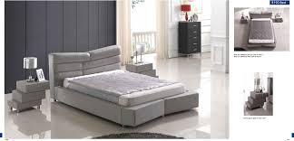 grey and white bedroom furniture bedroom furniture modern bedrooms grey bed within sets regarding your house brilliant grey wood bedroom furniture set home