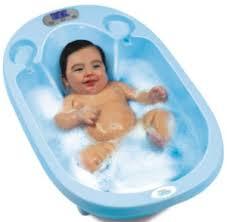 Resultado de imagem para baby bath tub