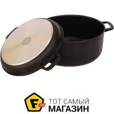ᐈ <b>Кастрюли БИОЛ</b> — купить — цена от 99 грн — F.ua