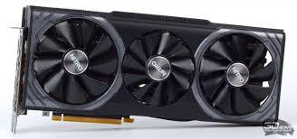 Обзор <b>видеокарты SAPPHIRE NITRO+ Radeon</b> RX Vega 64 ...