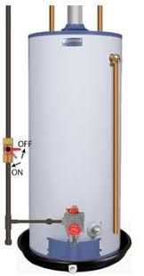 Image result for water heater