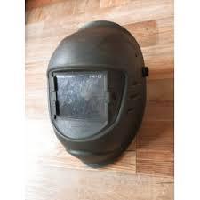 Отзывы о Сварочная <b>маска Росомз НН-10</b> Premier FavoriT