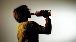 Image result for dangers of drinking