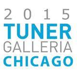 World of Wheels/Tuner Galleria 2015 Images?q=tbn:ANd9GcR0AC39pvz8X8EXeUM3cnFaU4ykBWQLu7BsExQsCEDhygyk3KvAUw