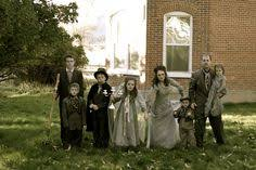 <b>Ghost family costume</b>. | <b>halloween</b> | <b>Family costumes</b>, <b>Family</b> photos ...