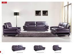 living room and bedroom furniture sets