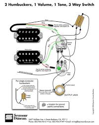 Guitar Stereo Jack Wiring Chevrolet Headlight Switch Wiring together with  in addition 1 4 jack wiring diagram together with 3 5 mm  2 5 mm or 6 25 mm TRS audio plug pinout diagram together with Stereo Plug Wiring Diagram Headphone Jack Pinout Female Along With furthermore Wiring A 3 5 Mm Stereo Plug How To Wire A 3 5mm Headphone Jack furthermore Xlr Plug Wiring Diagram – The Wiring Diagram – readingrat additionally Wiring A 3 5 Mm Jack Stereo Headphone Jack Wiring Diagram Also besides Mini Stereo Jack Wiring Mid Cut Wiring diagram Jeep Cherokee besides 3 5mm Stereo Jack Wiring Diagram   Wiring moreover Wiring 3 5 Mm Stereo Plug Stereo Headphone Jack Wiring Diagram. on stereo plug wiring diagram