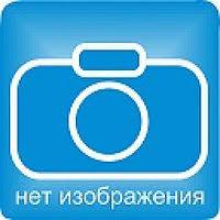 Синхронизаторы и пульты Canon в Беларуси. Сравнить цены ...