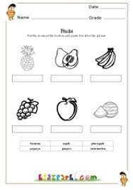 Science Worksheets Kindergarten - kindergarten science worksheets ...math worksheet : science worksheet for preschoolers k5 worksheets : Science Worksheets Kindergarten
