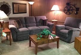 Aa Laun Coffee Table Bowser Furniture Hummelstown Pennsylvania
