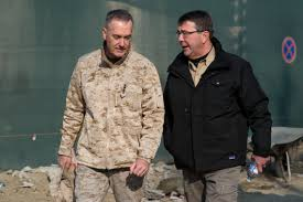 u s department of defense photo essay u s deputy defense secretary ash carter walks u s marine corps gen joseph f