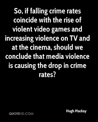 quotes about video games and violence 25 quotes
